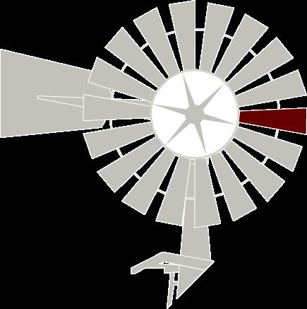 The Pylon logo.