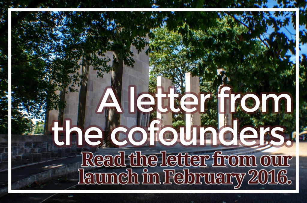 letterfromthecofounders